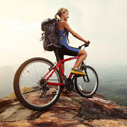 TREKKING-&-MOUNTAIN-BIKING